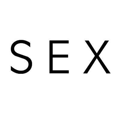 SEXTシャツ