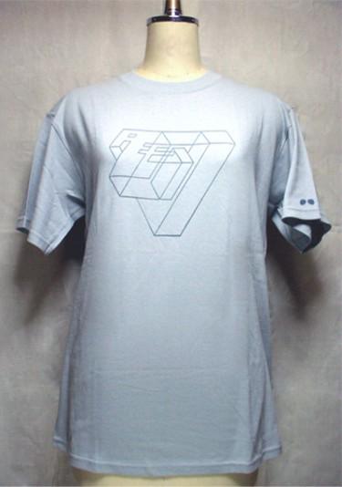 タモソ02Tシャツ