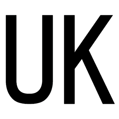 UK Tシャツ
